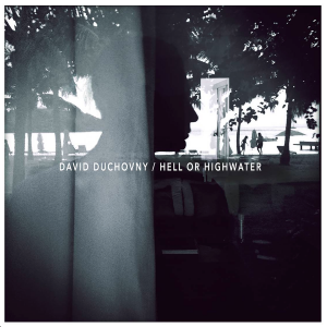b12 duchovny-album