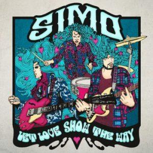 b21 SIMO