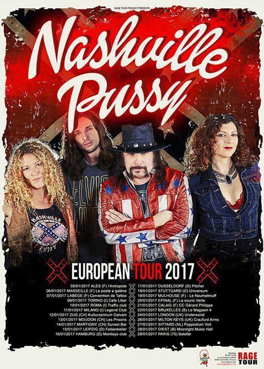 nashville-pussy-2017