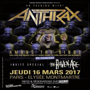 ANTHRAX_640