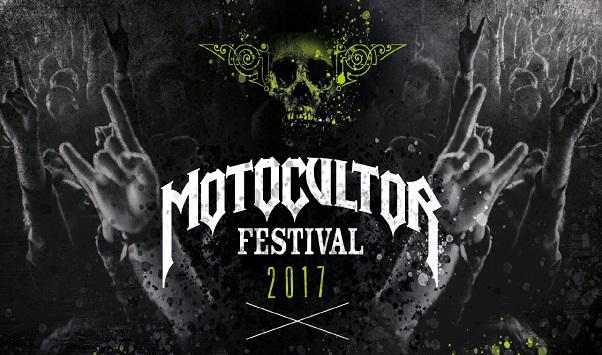 Le Motocultor Festival 2017 a besoin de votre soutien