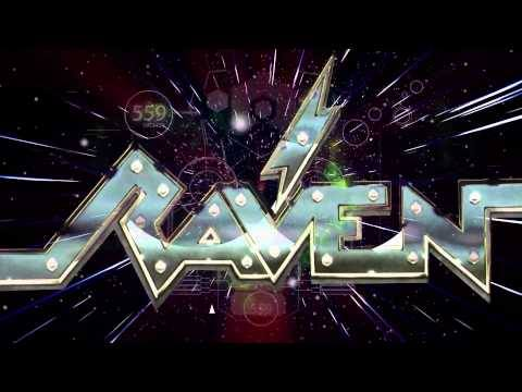 RAVEN annonce les 1ères dates de sa tournée