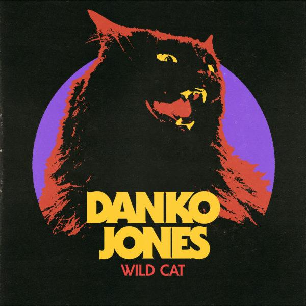 Danko-Jones-Wild-Cat-Cover-600x600