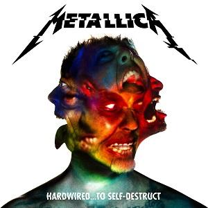 Metallica_Hardwired..._To_Self-Destruct_2016