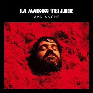 la-maison-tellier-avalanche-320x320
