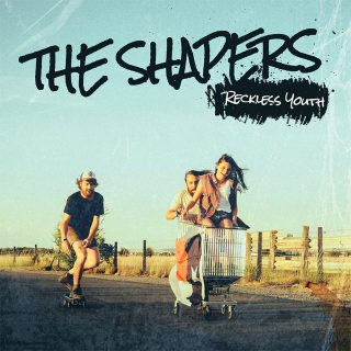 the-shapers-reckless-youth-320x320