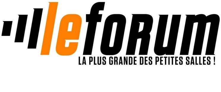 Du Metal au Forum de Vauréal en juin