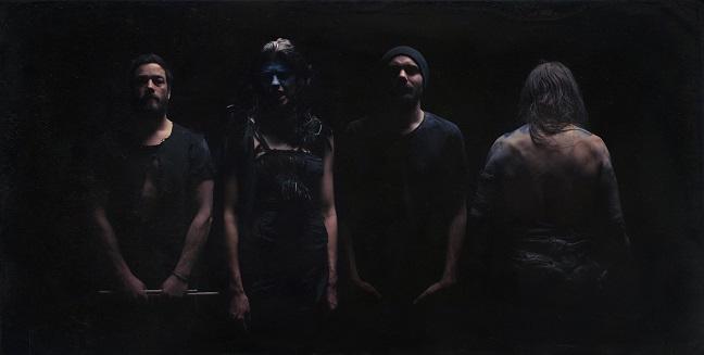 Igorrr dévoile le Making of du nouvel album