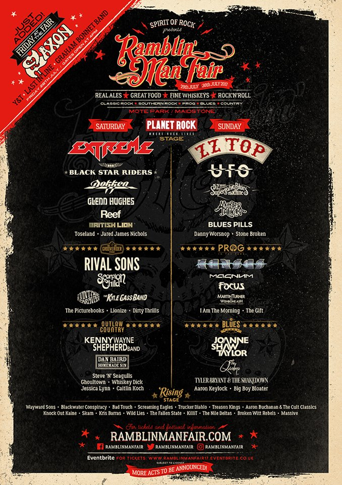 Ramblin-Man-Fair-2017-Poster-3