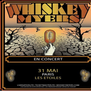 WhiskeyMyersPARIS_640-Copie