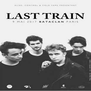 last-train-bata-Copie