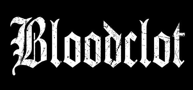 BLOODCLOT : nouveau titre en écoute