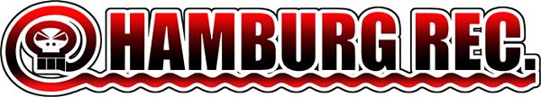 HamburgRecordsLogo