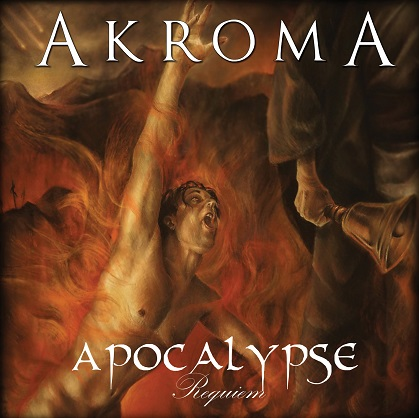 cover-akroma