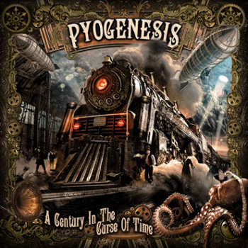 metal-injection-pyogenesis