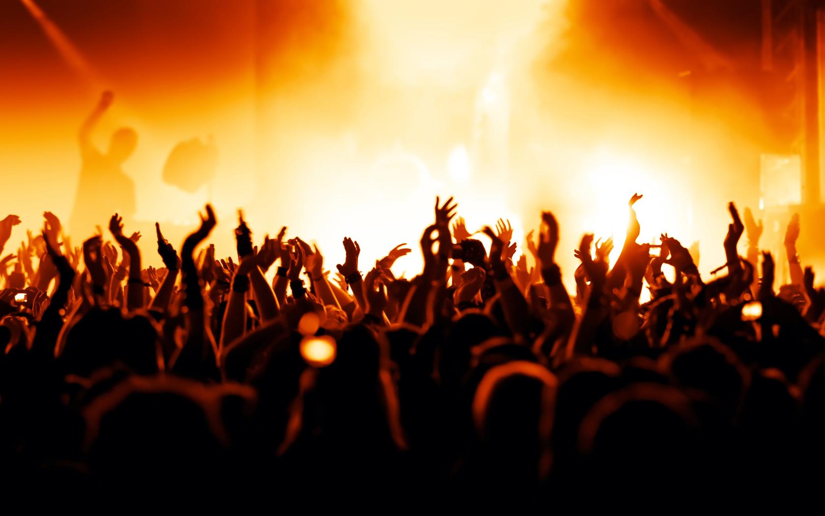 rock_concert