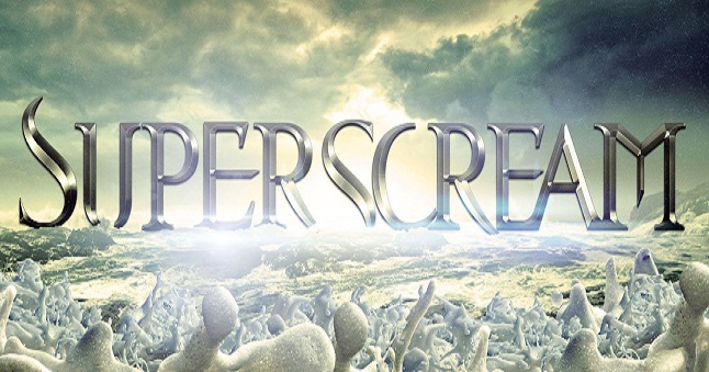 Superscream: Interview