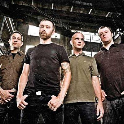 rise-against-2010-10-03