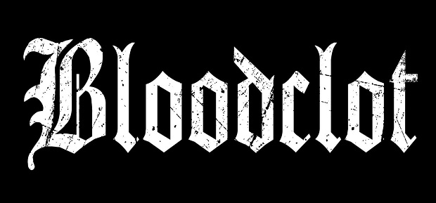 BLOODCLOT lance un nouveau single