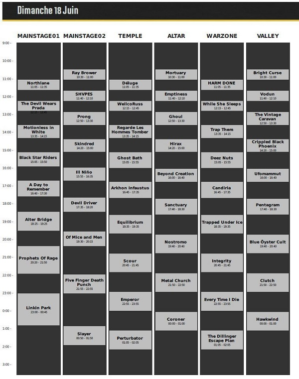 Hellfest-2017-RO-Dimanche