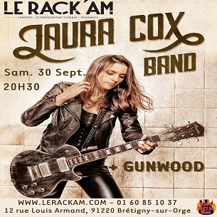 Laura-cox-band-flyer-Copie