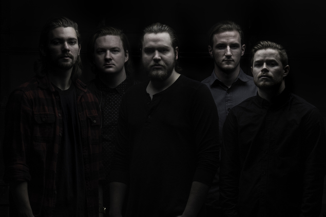 WAGE WAR lance un nouveau single
