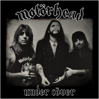 motorhead-undercover-320x320