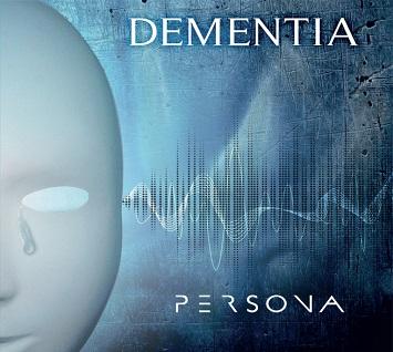 digipack Dementia exe