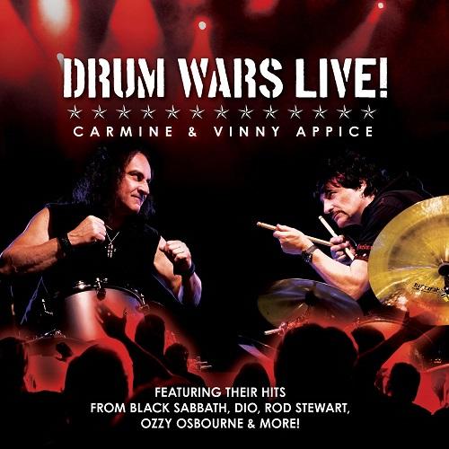 Drum_wars_live