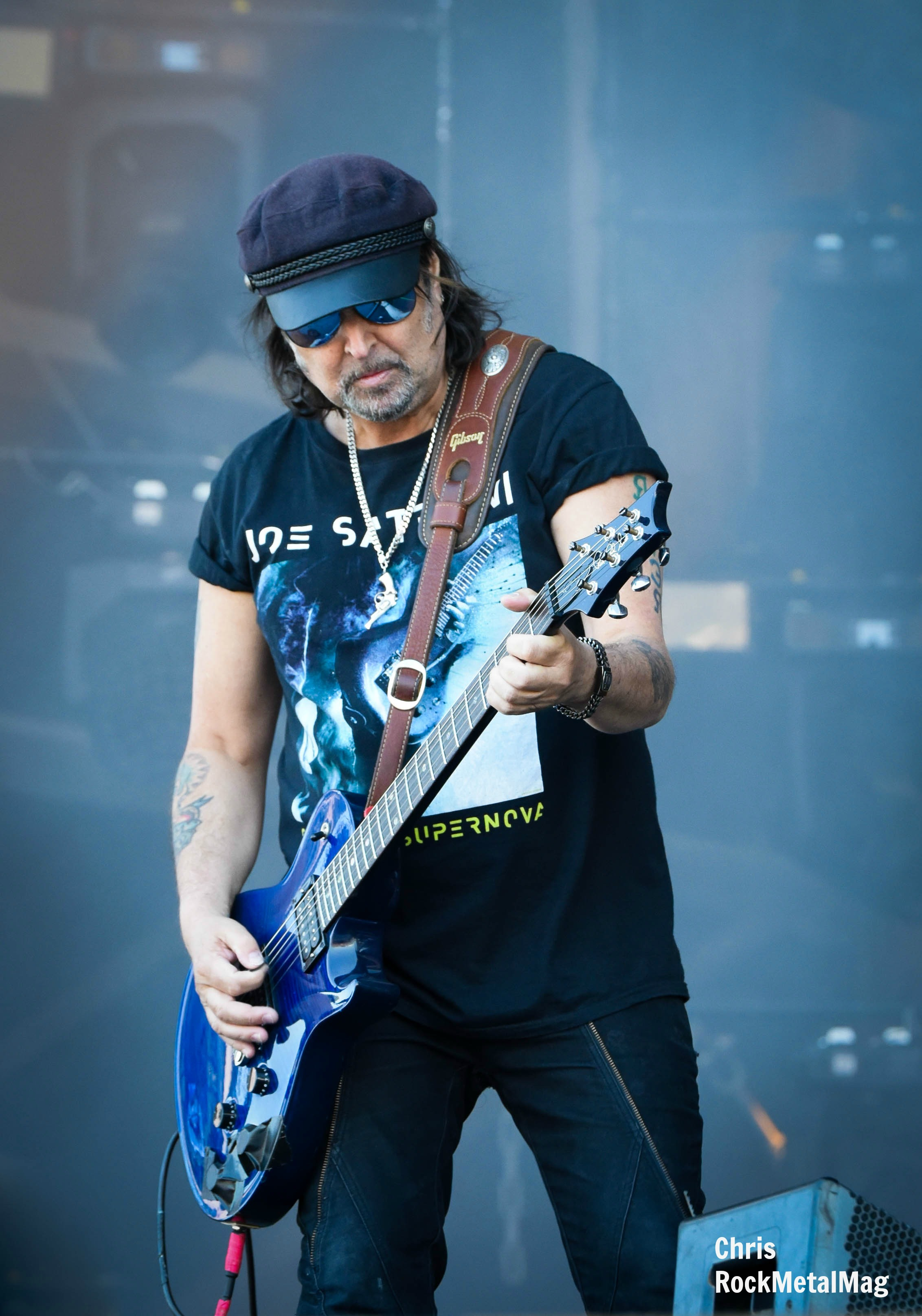 PHIL CAMPBELL3