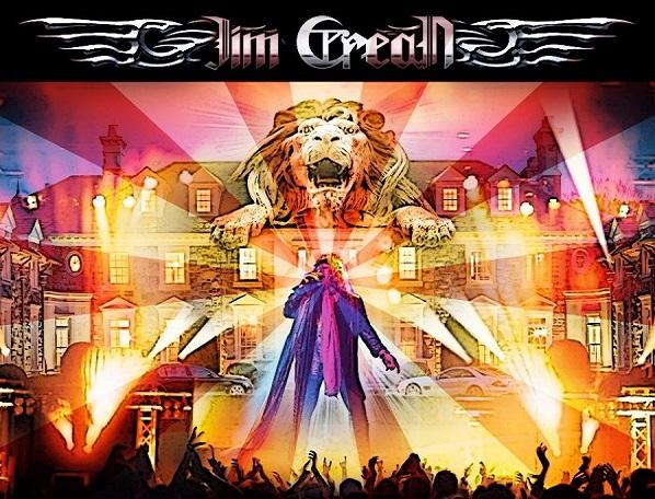 Jim Crean: interview