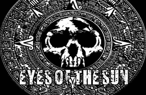 EYES OF THE SUN signe avec Blacklight Media/Metal Blade Records