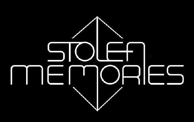 STOLEN MEMORIES propose une nouvelle vidéo
