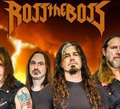 5864B5D0-ross-the-boss-announces-new-band-line-up-european-tour-featuring-classic-manowar-set-in-the-works-image
