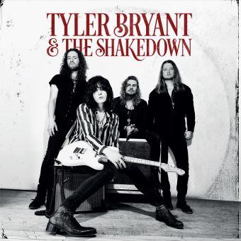Tyler-bryant-the-shakedown-mintpack