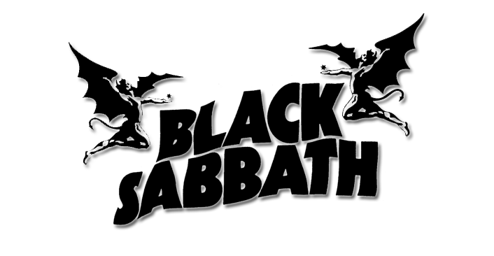 Black Sabbath: coffret vinyle « The Ten Year War »