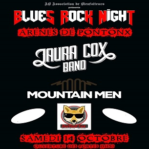 BLUES-ROCK-NIGHT_3704708128480924812