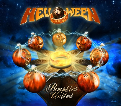 Helloween_ Single Artwork_Pumpkins United WEB