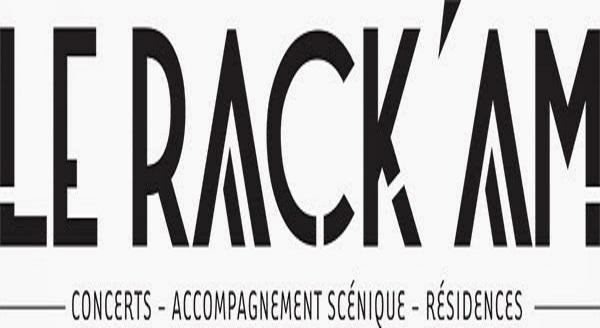Le Rack'Am annonce ses concerts d'octobre