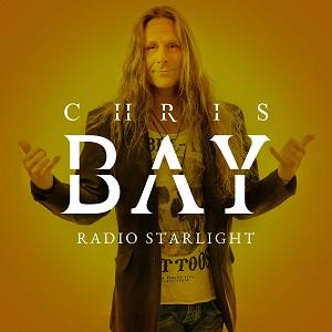 Chris Bay_Radio Starlight_web