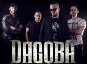 DAGOBA: Entretien avec Shawter
