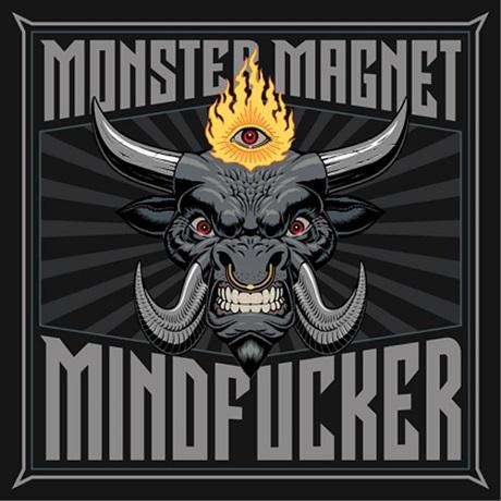 """Résultat de recherche d'images pour """"monster magnet mindfucker"""""""