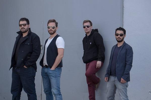 FURIAPOLIS dévoile le 1er Teaser du SNCT show