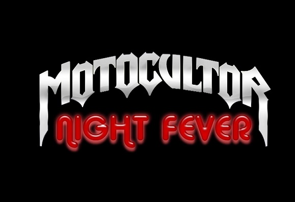Motocultor Festival : Warm up du 24 mars