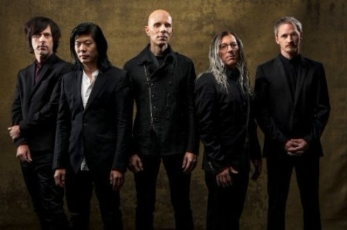 A PERFECT CIRCLE nouvel album le 20 avril 2018