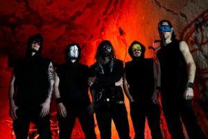 CHABTAN dévoile la lyric vidéo de «Escaping Seven-Death»