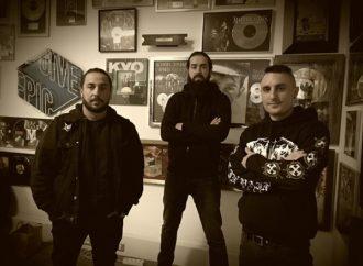 AcoD annonce son 4ème album pour la rentrée