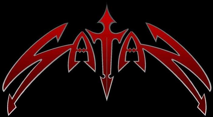 Satan signe chez Metal Blade Records