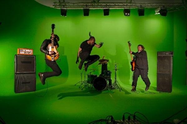 Undervoid annonce son 4ème EP