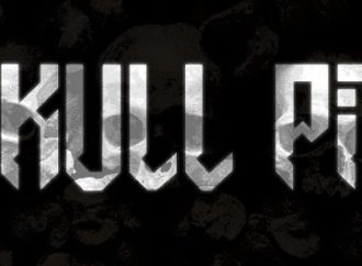 SKULL PIT signe chez Metal Blade